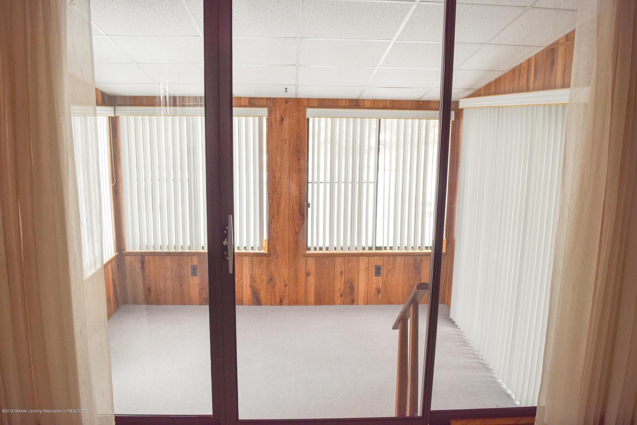 472 Red Cedar Blvd 1 - 4 Seasons Room - 9