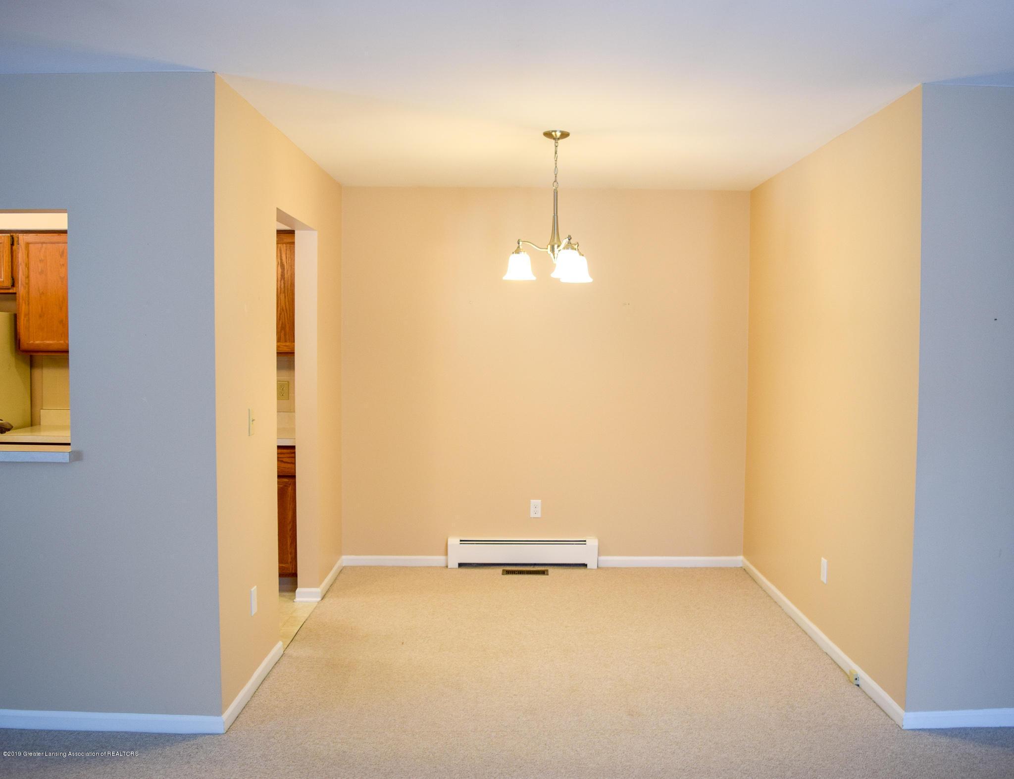 472 Red Cedar Blvd 1 - Dining Room - 14