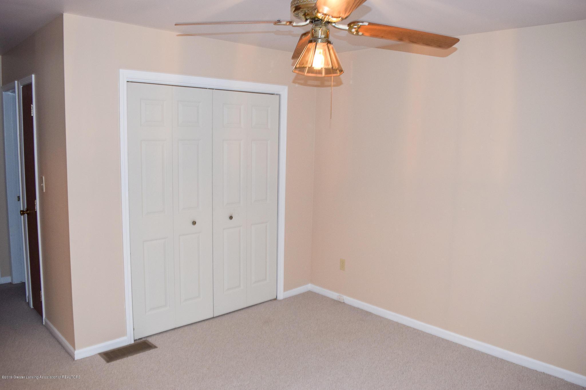 472 Red Cedar Blvd 1 - Master Bedroom - 17