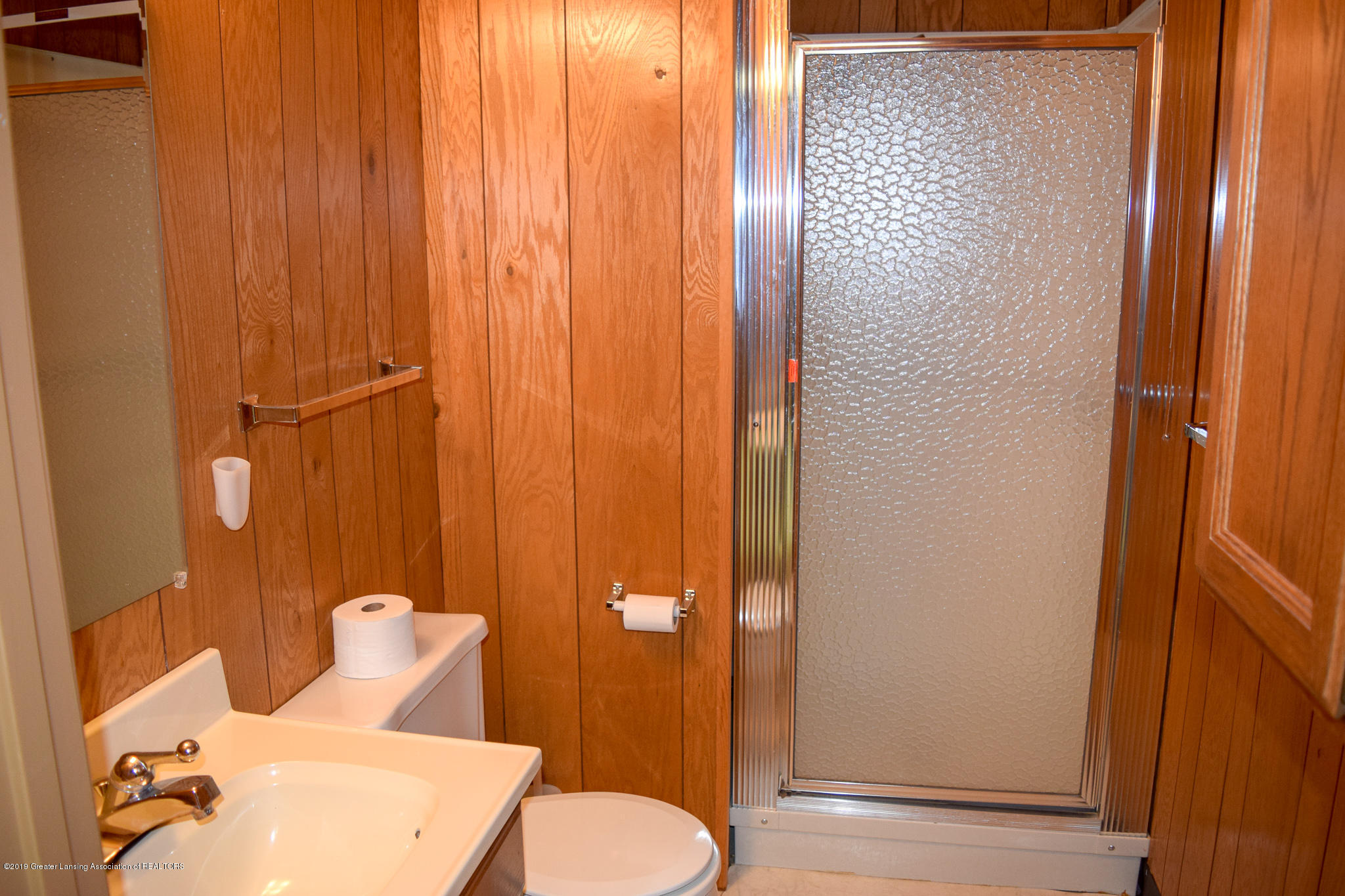 472 Red Cedar Blvd 1 - Basement Full Bath - 21
