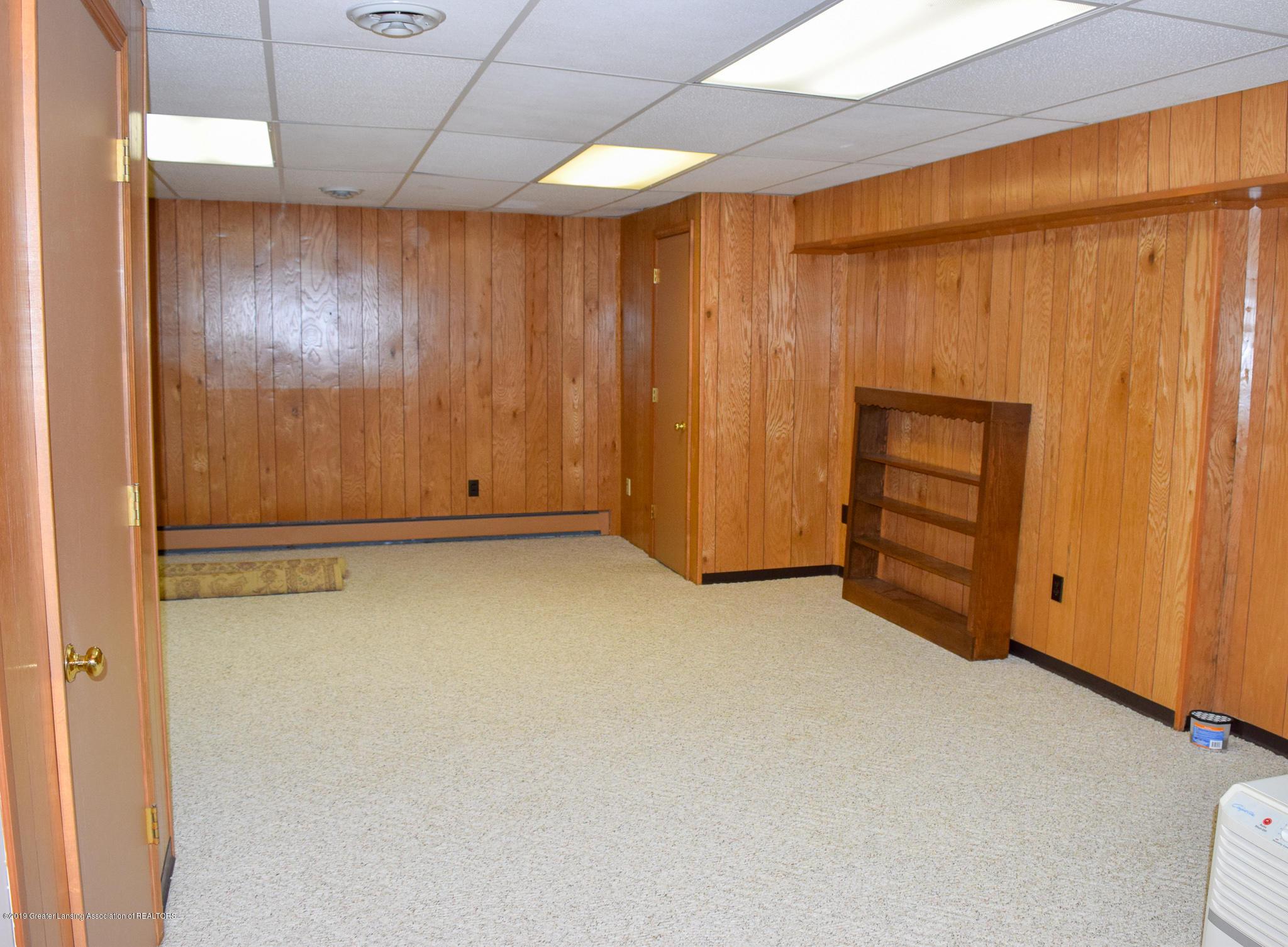 472 Red Cedar Blvd 1 - Family Room - 22