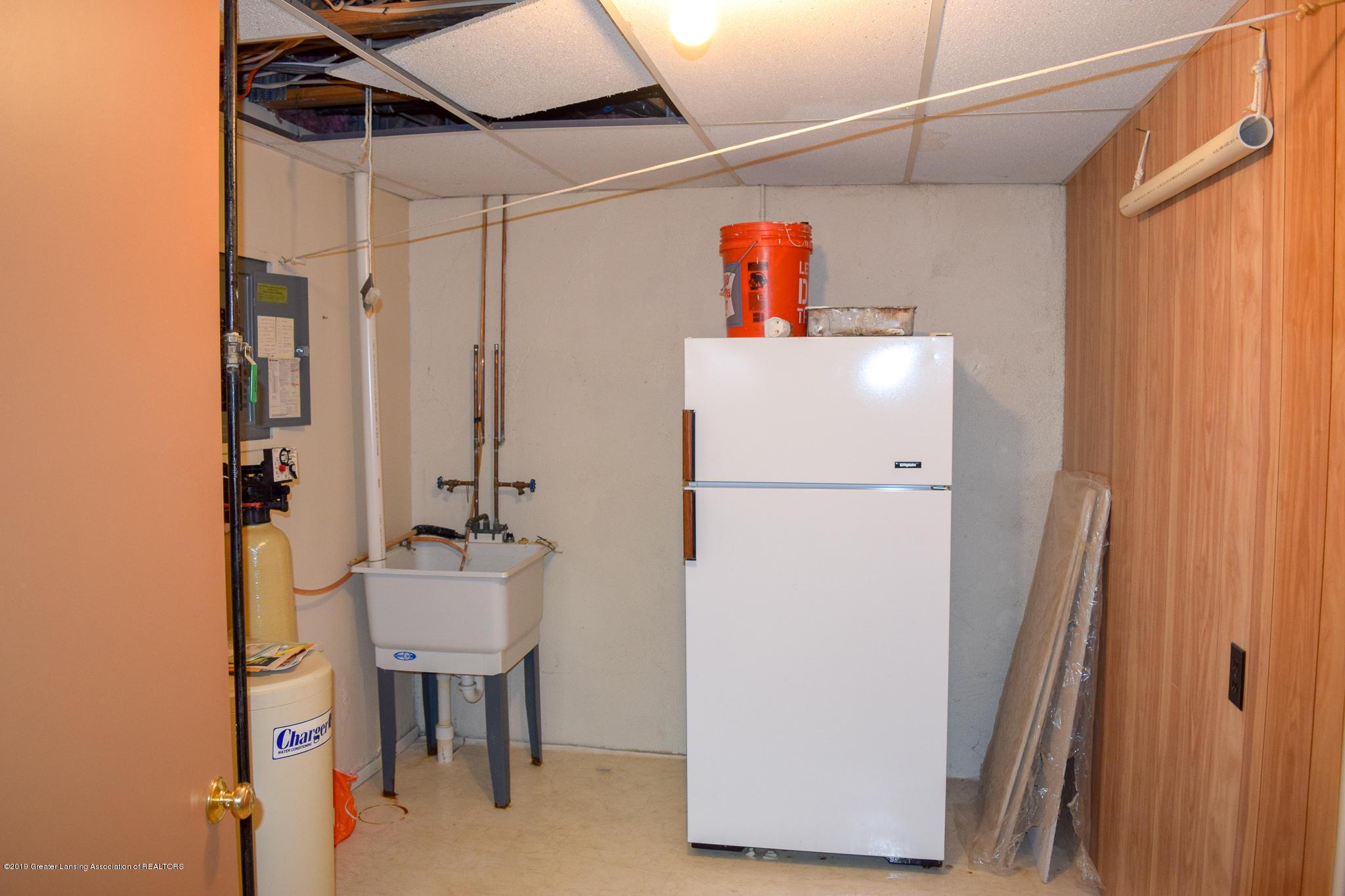 472 Red Cedar Blvd 1 - Utility Room - 24