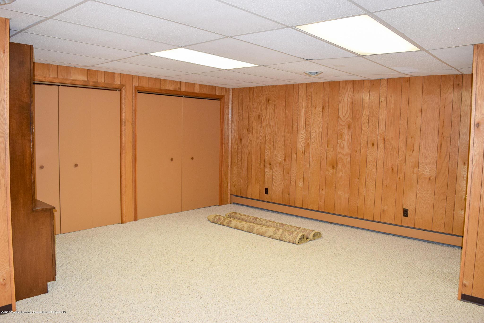 472 Red Cedar Blvd 1 - Family Room - 23