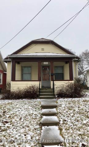 1846 Davis Ave - FRONT PHOTO - 2