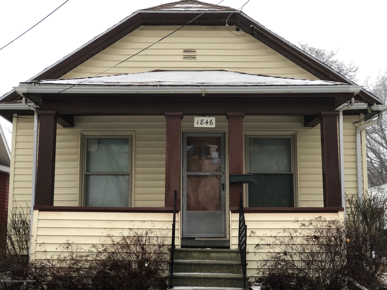 1846 Davis Ave - IMG-5806 - 1