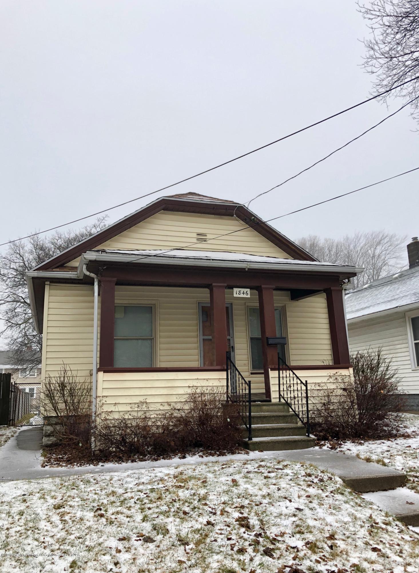 1846 Davis Ave - IMG-5803 - 3