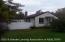 3323 Sheffer Avenue, Lansing, MI 48906