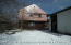 925 Mel Avenue, Lansing, MI 48911