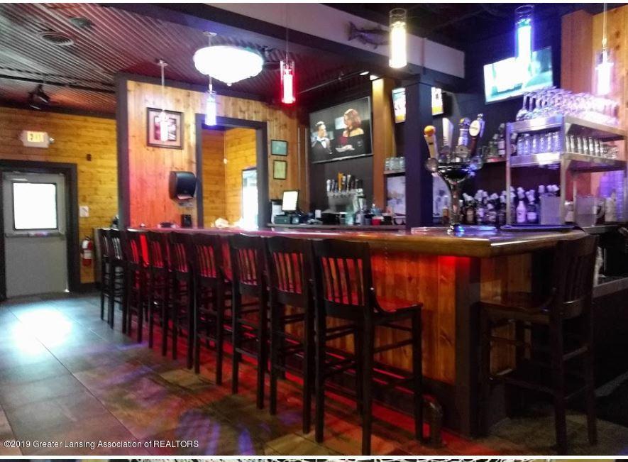 2457 Cedar St - Drink Bar - 3