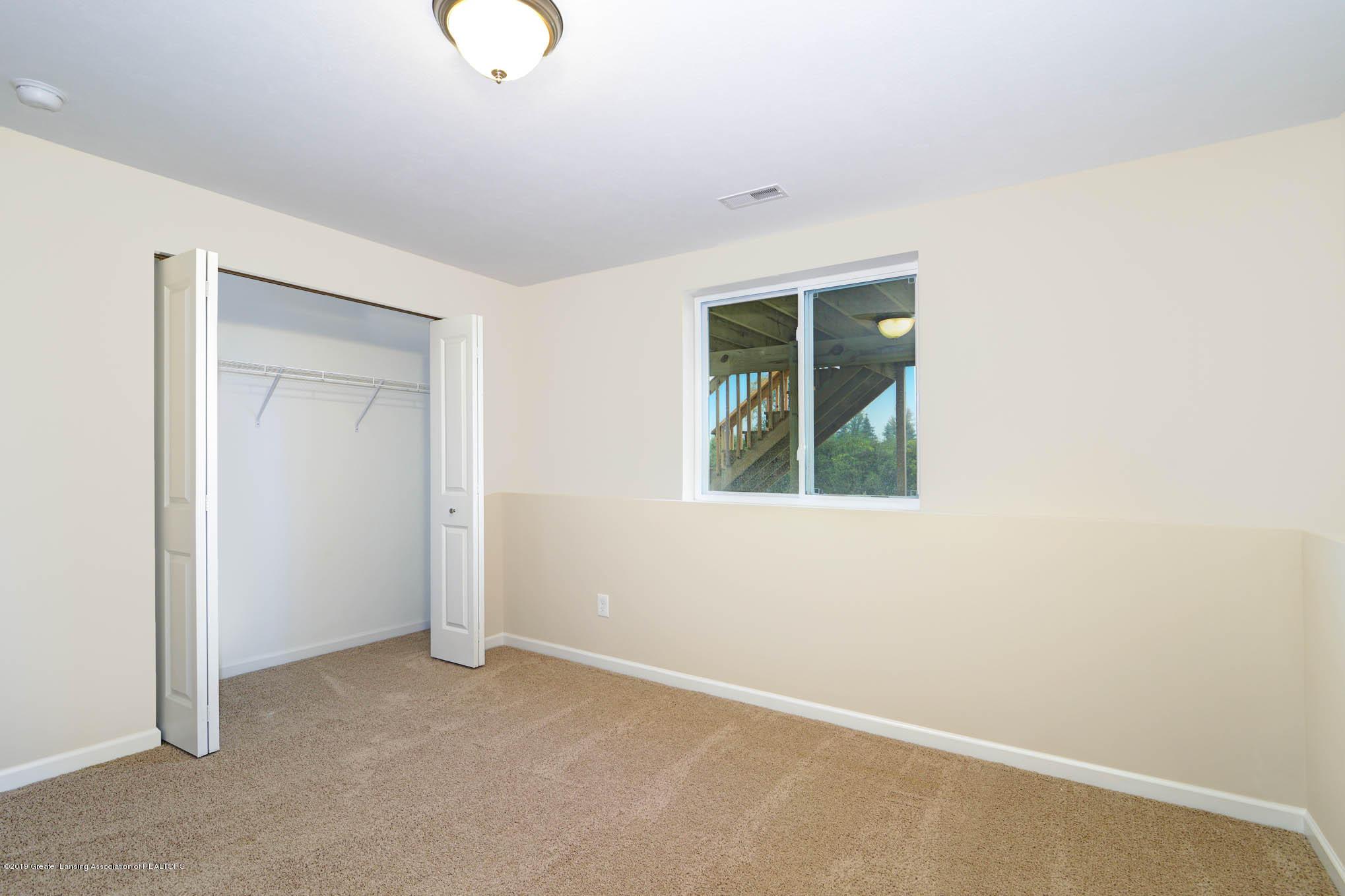 3532 Fernwood Ln - GDN069-C2040-Bed 2 - 10
