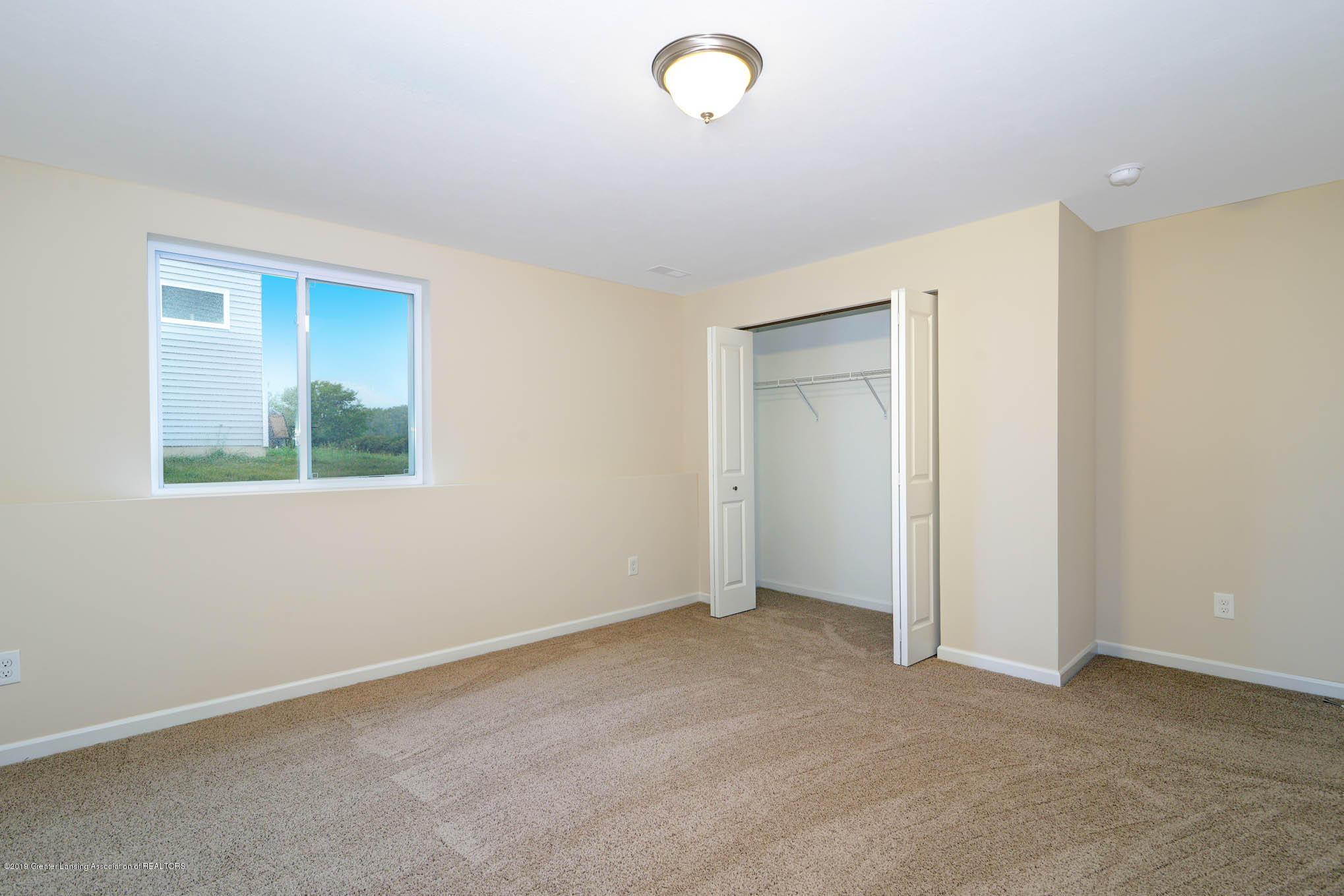 3532 Fernwood Ln - GDN069-C2040-Bed 3 - 11