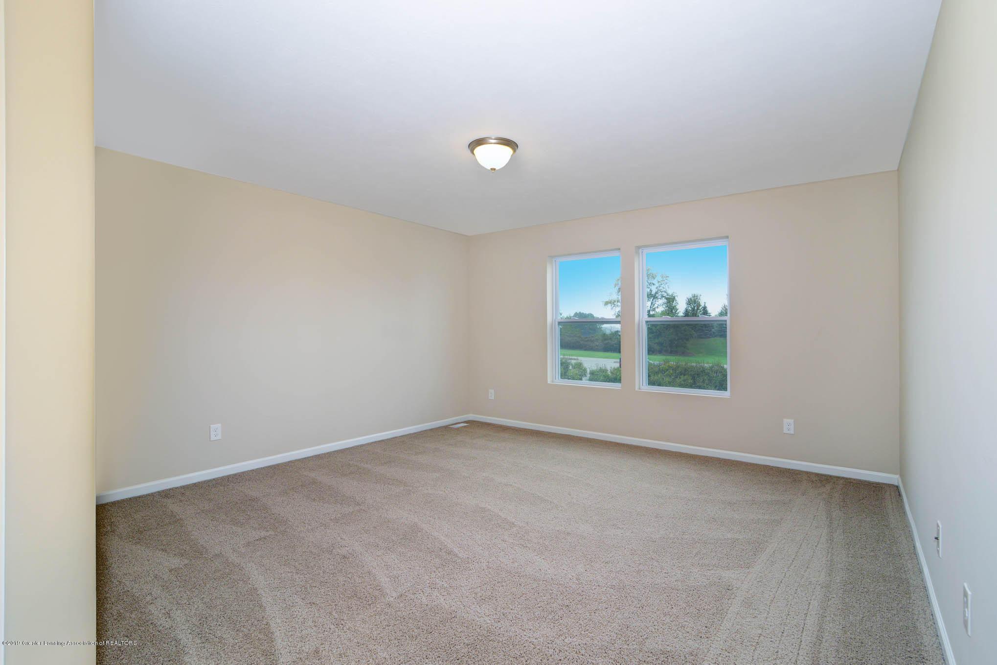 3532 Fernwood Ln - GDN069-C2040-Master Bedroom - 7