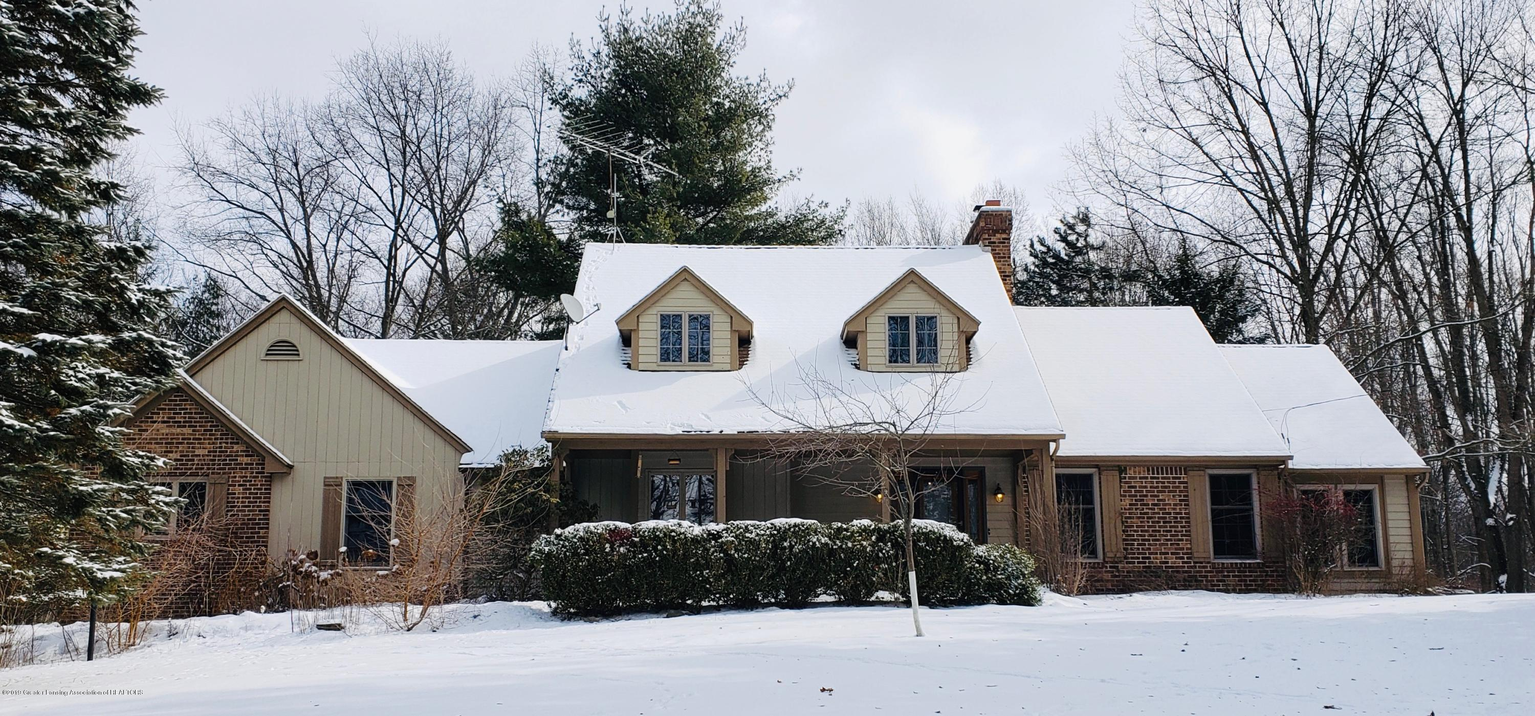 14403 Center Rd - Front - 2