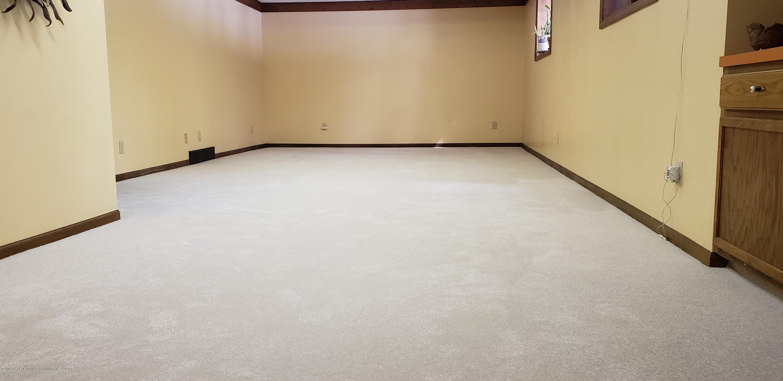 14403 Center Rd - center basement - 39