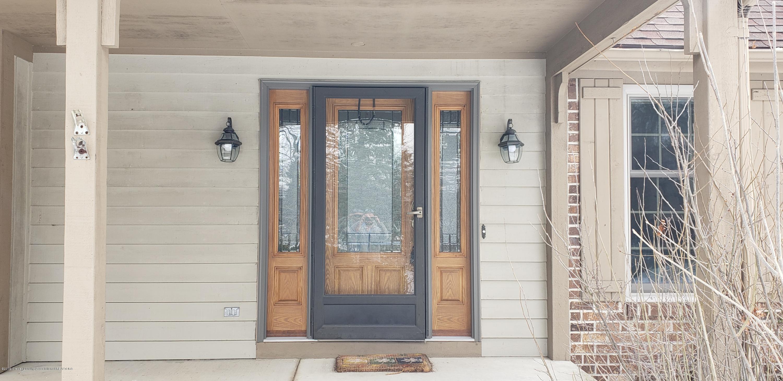 14403 Center Rd - center front door 2 - 9