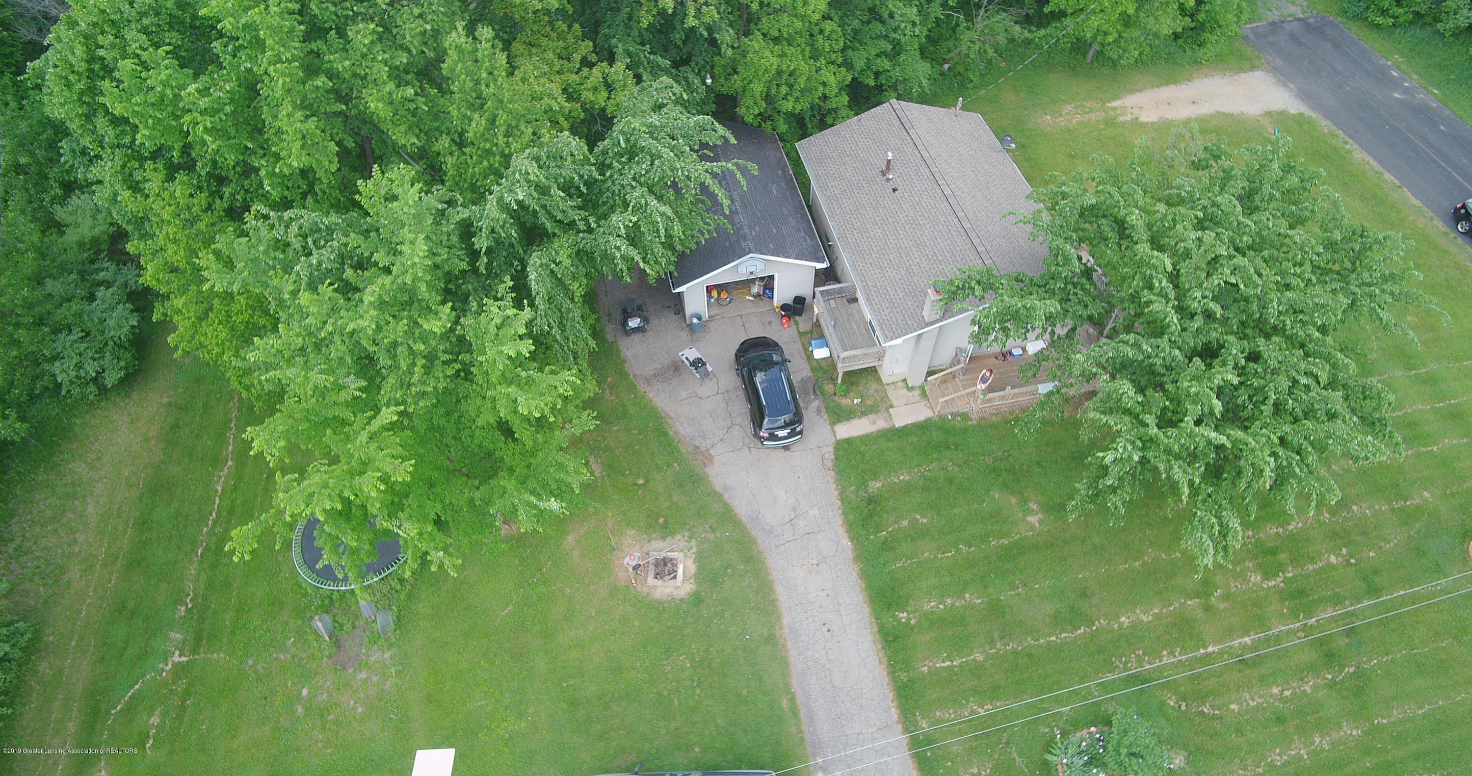 6702 Belfast Dr - overview - 14