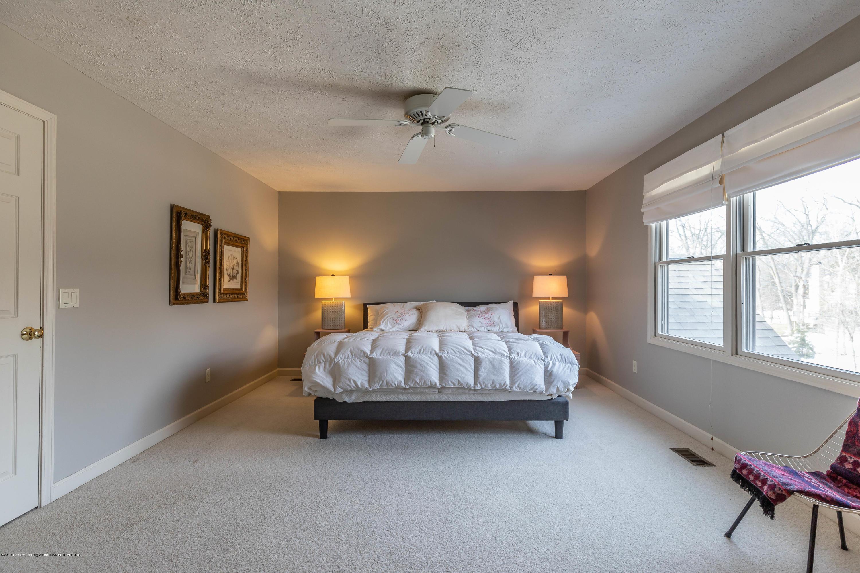 5528 Silverleaf Ct - Bedroom 2 - 31