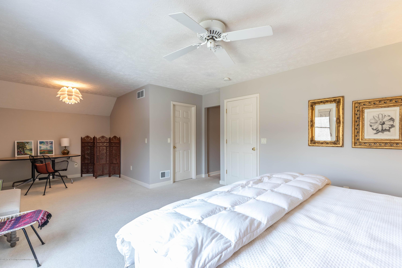 5528 Silverleaf Ct - Bedroom 2 - 32