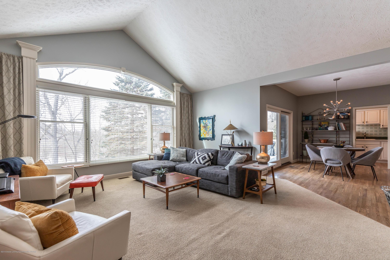 5528 Silverleaf Ct - Living Room - 6