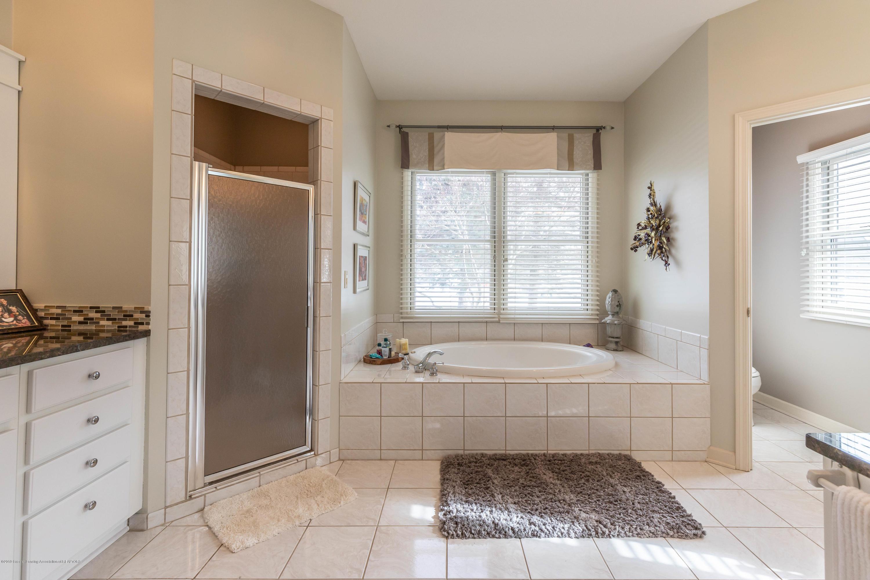 5528 Silverleaf Ct - Master Bath - 20