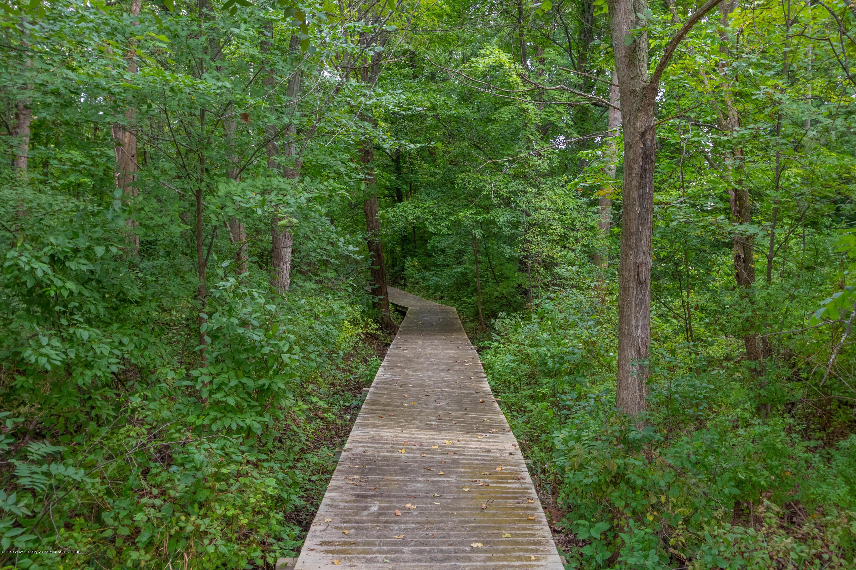 1829 Spring Lake Dr - Walking Trails - 38