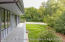 1829 Spring Lake Drive, Okemos, MI 48864