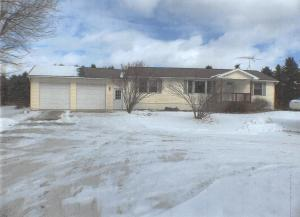 Property for sale at 4608 W Beard Road, Perry,  Michigan 48872