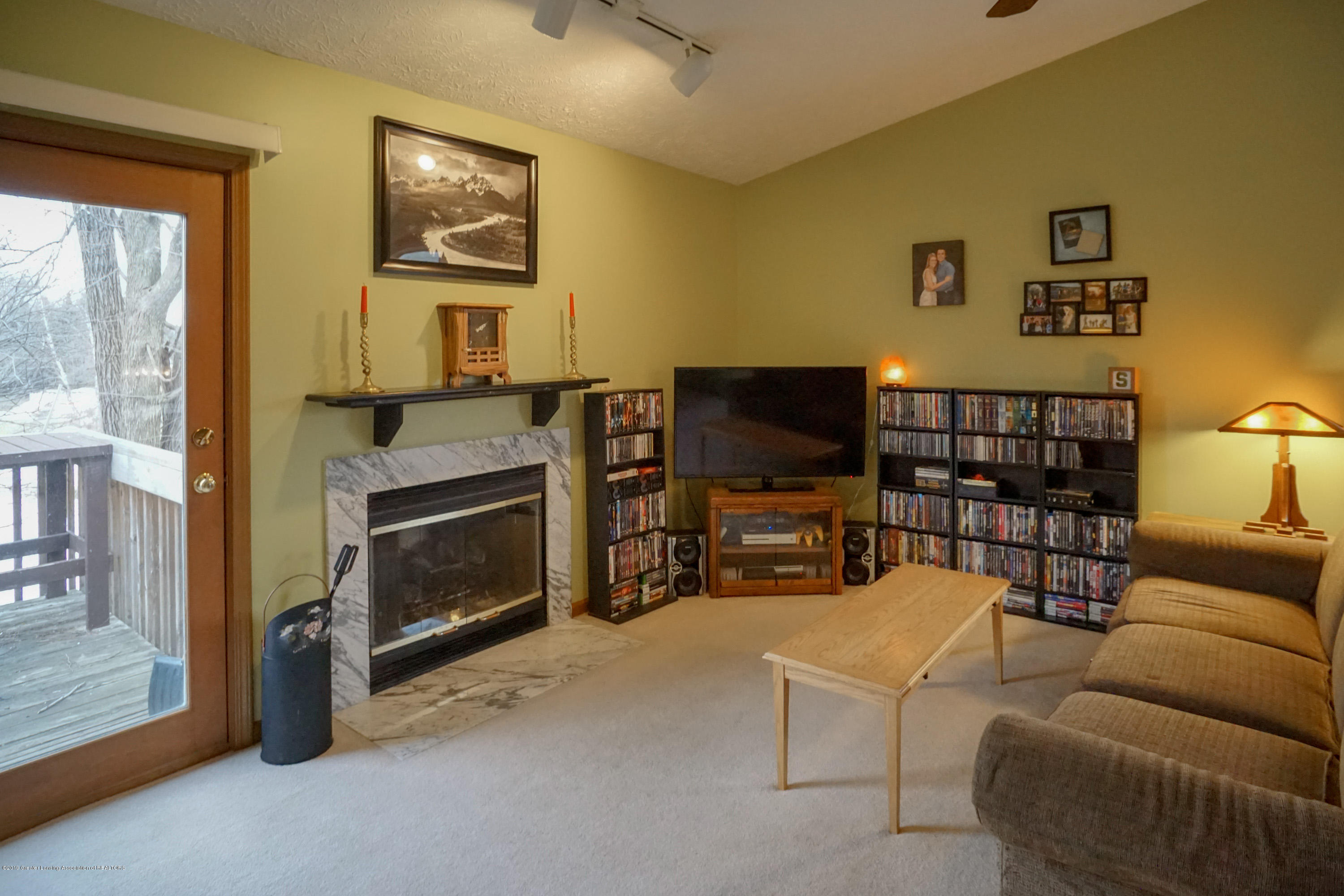 5041 W Willoughby Rd APT 1 - 5140WilloughbyRdMLS-11 - 8