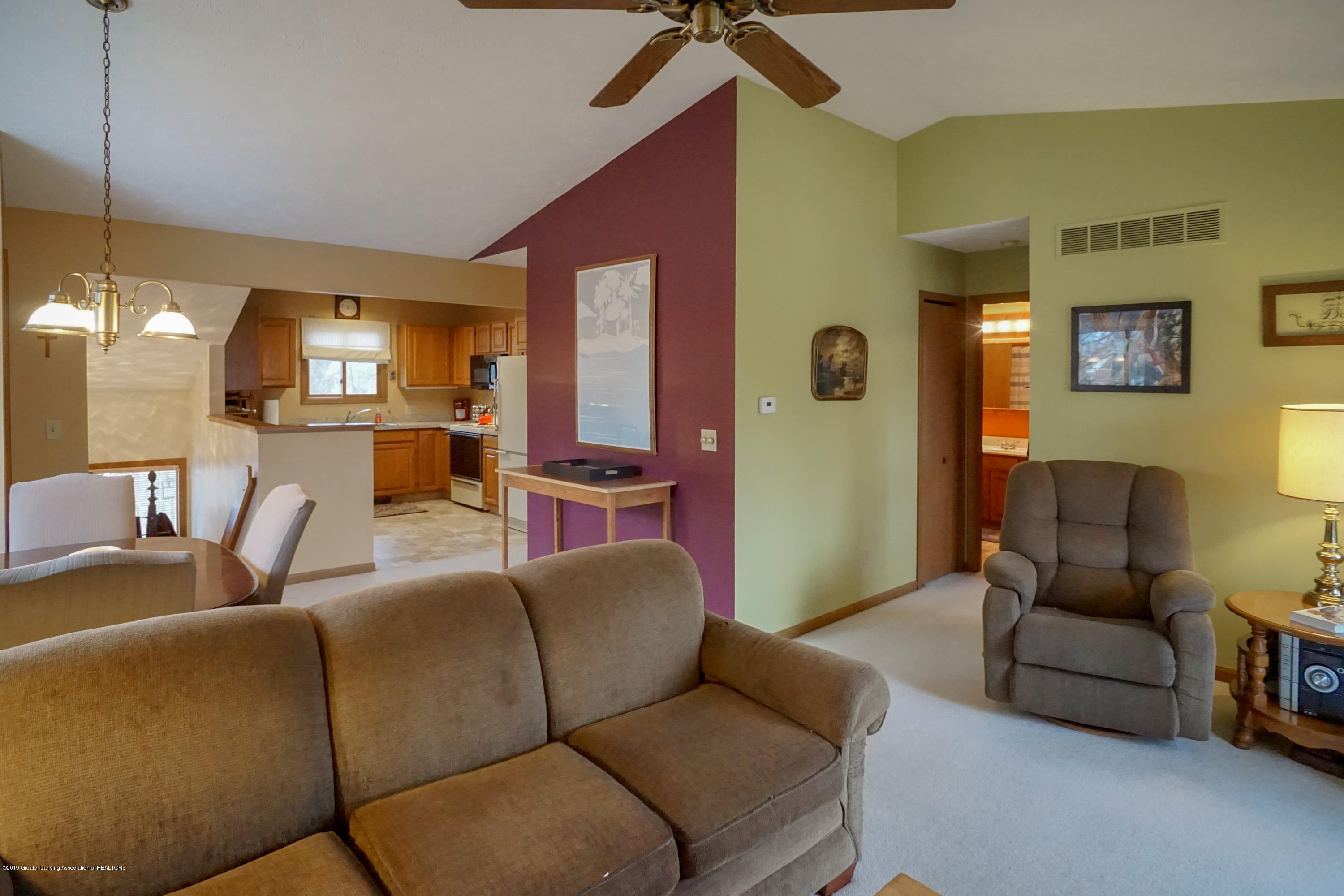 5041 W Willoughby Rd APT 1 - 5140WilloughbyRdMLS-13 - 10