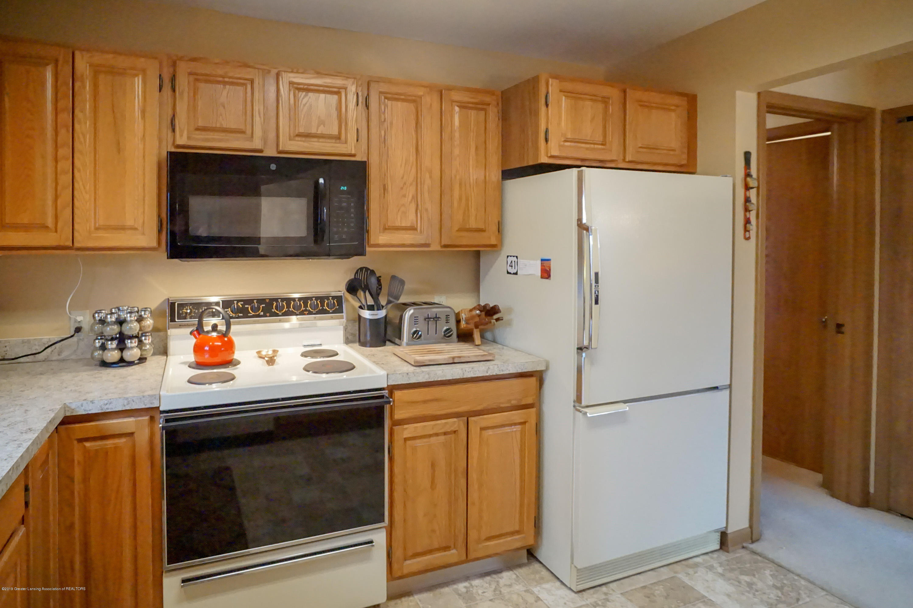 5041 W Willoughby Rd APT 1 - 5140WilloughbyRdMLS-17 - 14