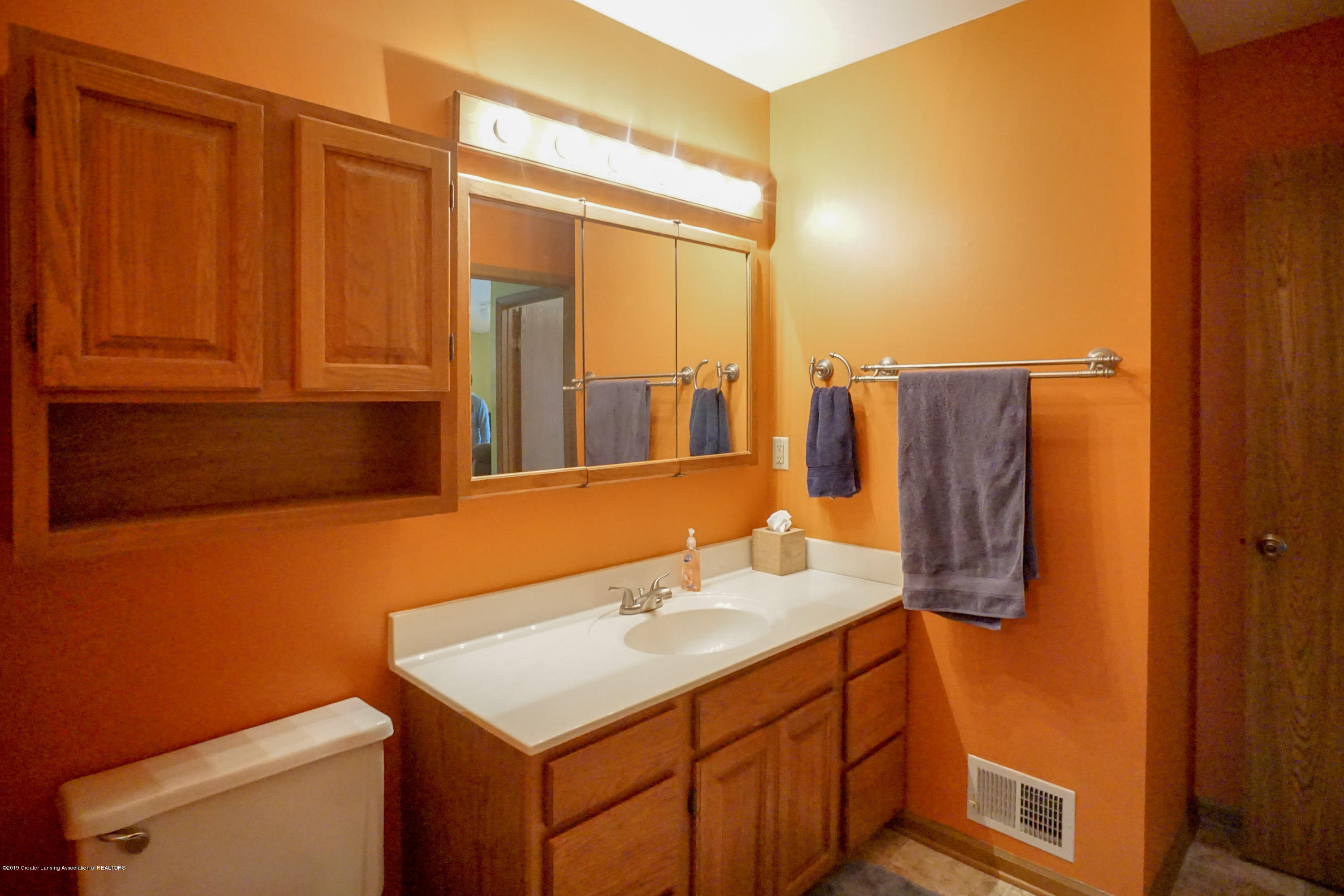 5041 W Willoughby Rd APT 1 - 5140WilloughbyRdMLS-24 - 22