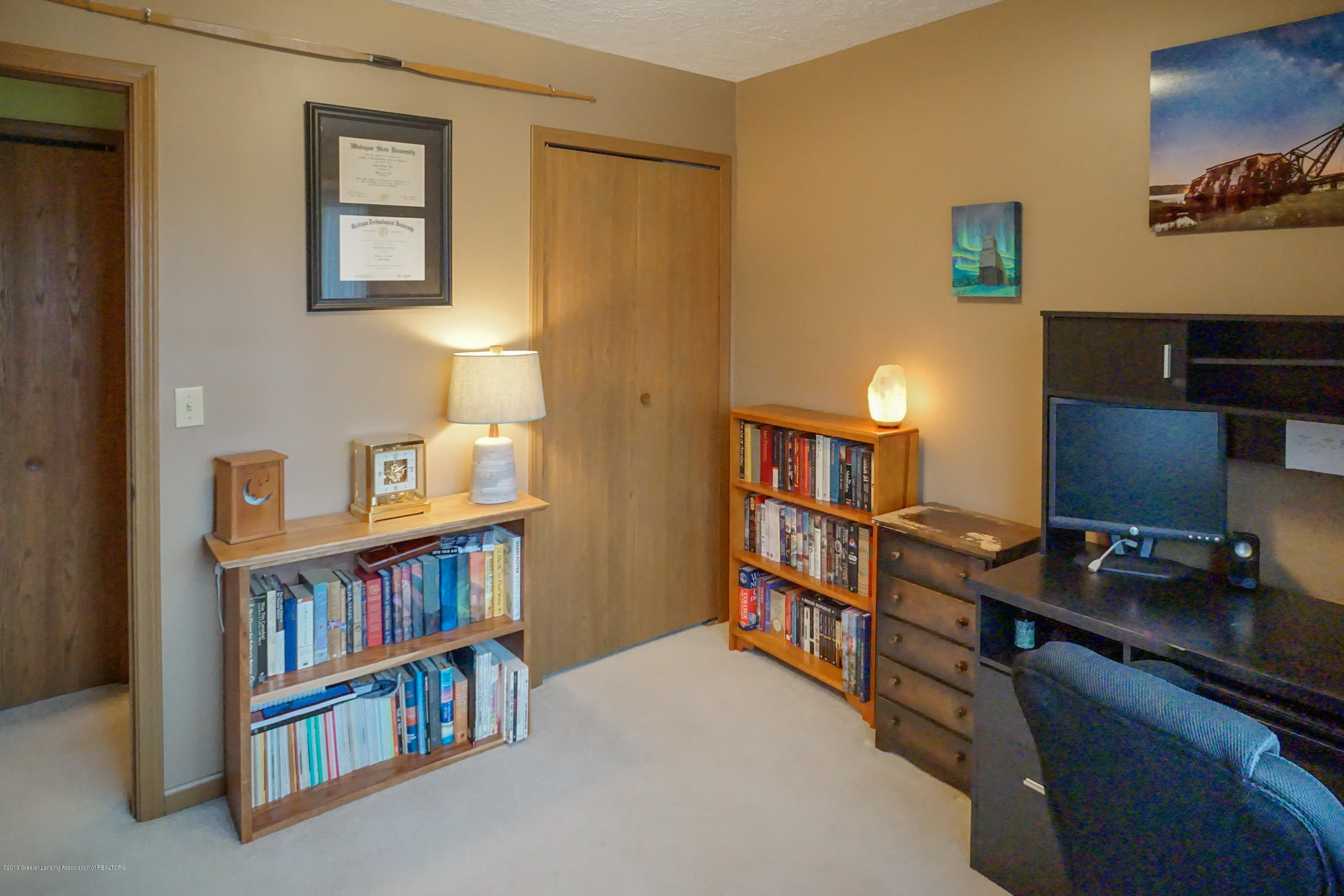 5041 W Willoughby Rd APT 1 - 5140WilloughbyRdMLS-29 - 25