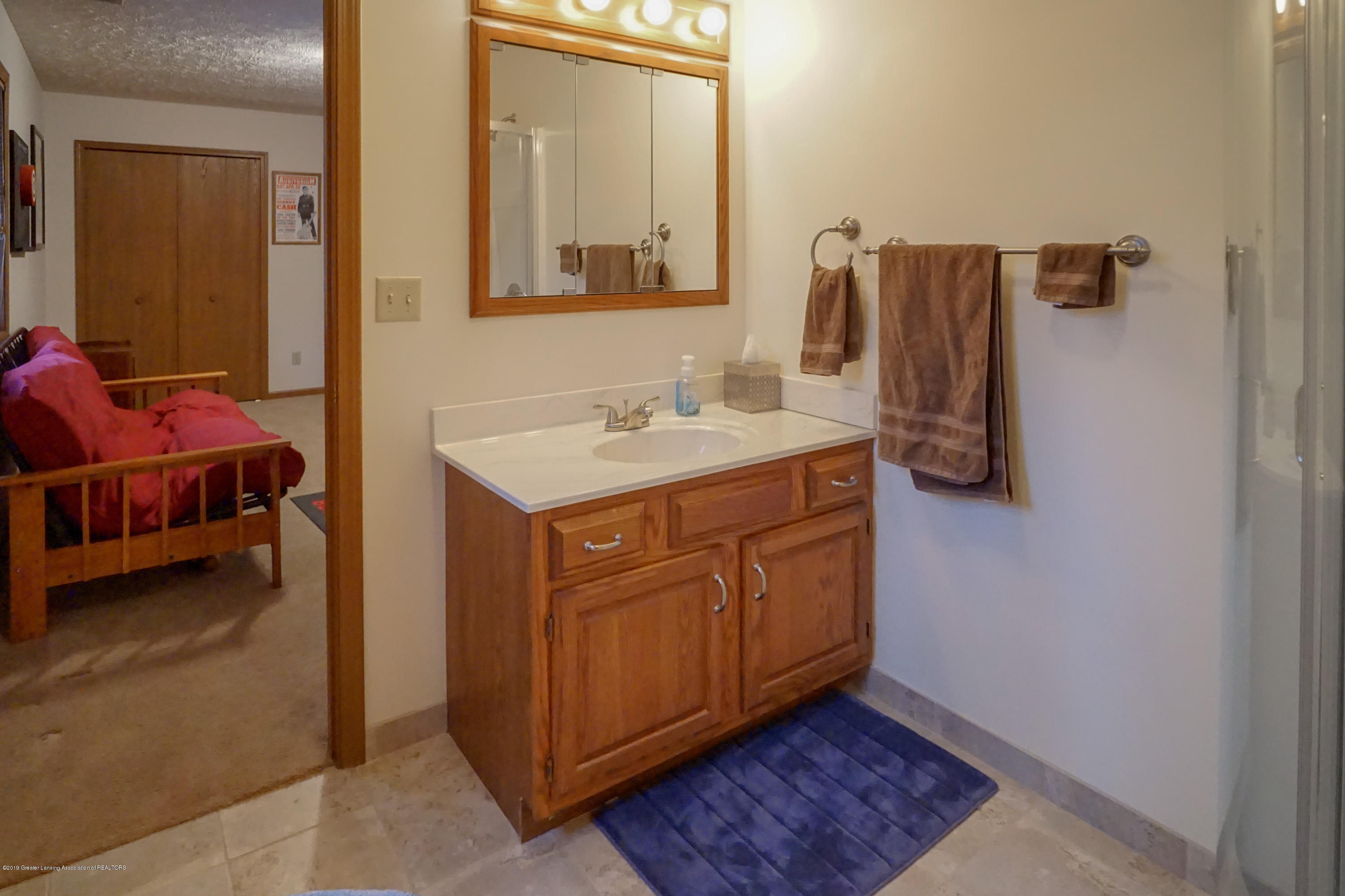 5041 W Willoughby Rd APT 1 - 5140WilloughbyRdMLS-35 - 31