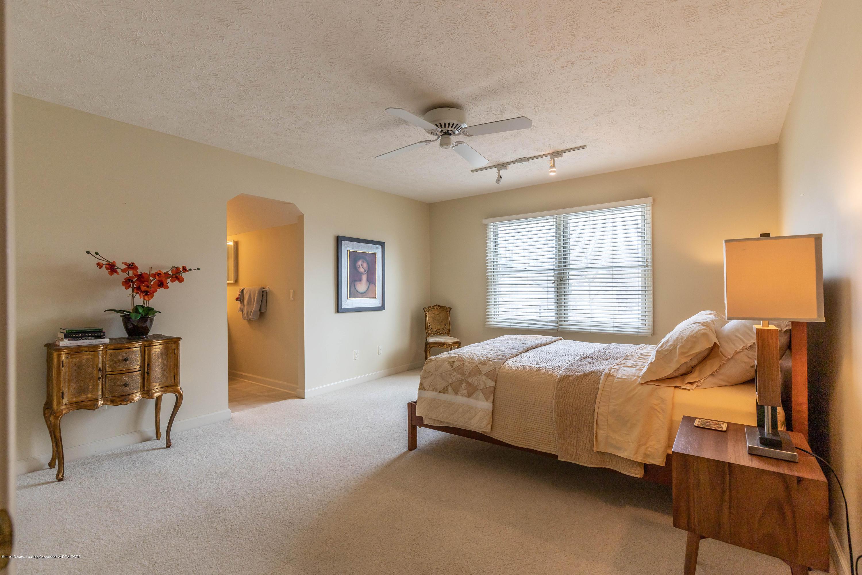 5528 Silverleaf Ct - Bedroom 3 - 33
