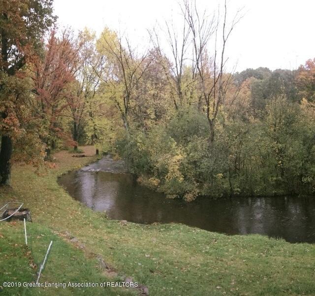 14162 Beadle Lake Rd - IMG_0410 - 5
