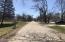 V/L Selfridge Boulevard, Lansing, MI 48911
