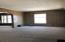 405 E Hodge Avenue, Lansing, MI 48910