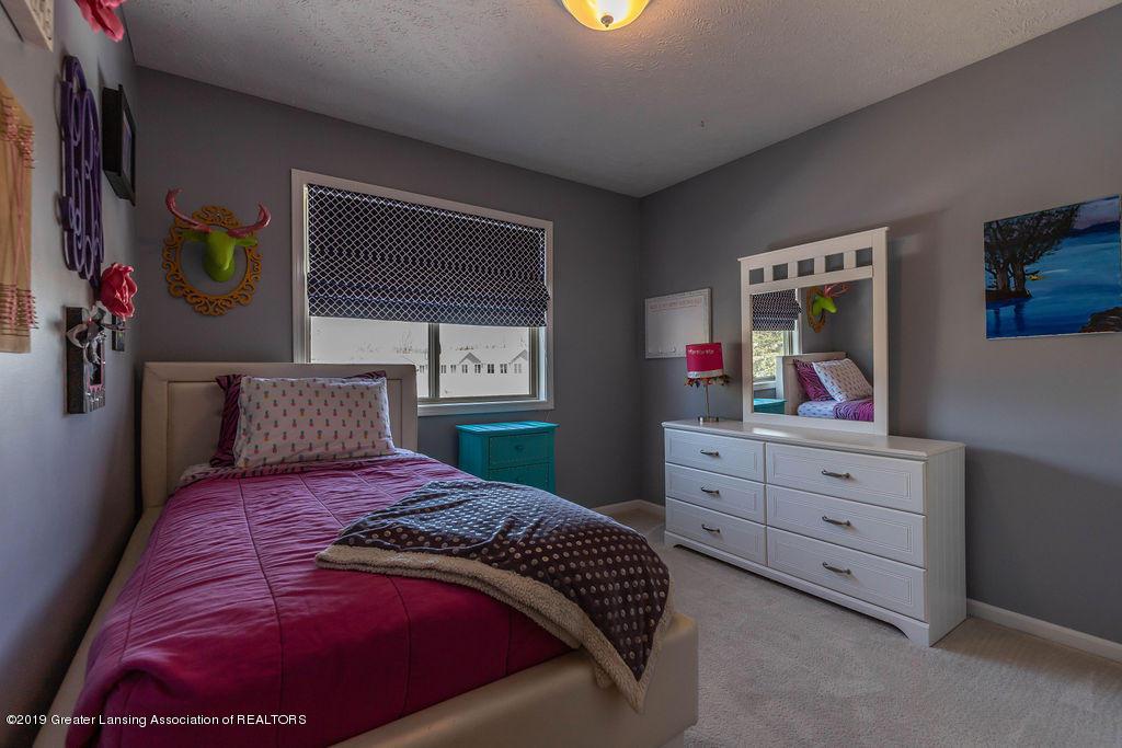 13826 Mead Creek Rd - Bedroom 3 - 24