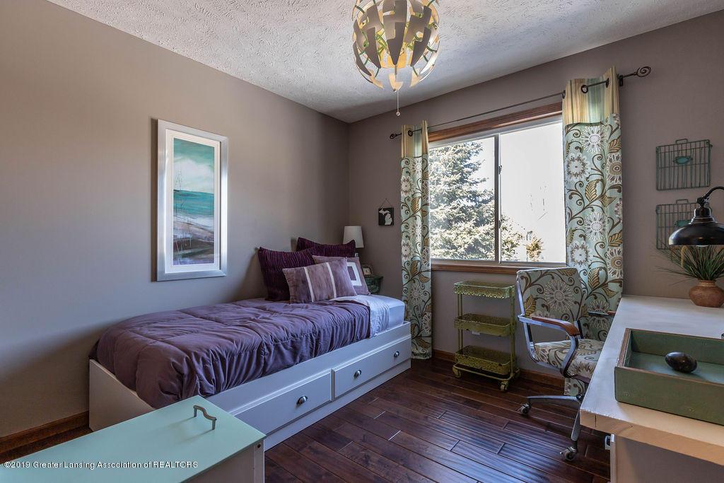 13826 Mead Creek Rd - Bedroom 2 - 21