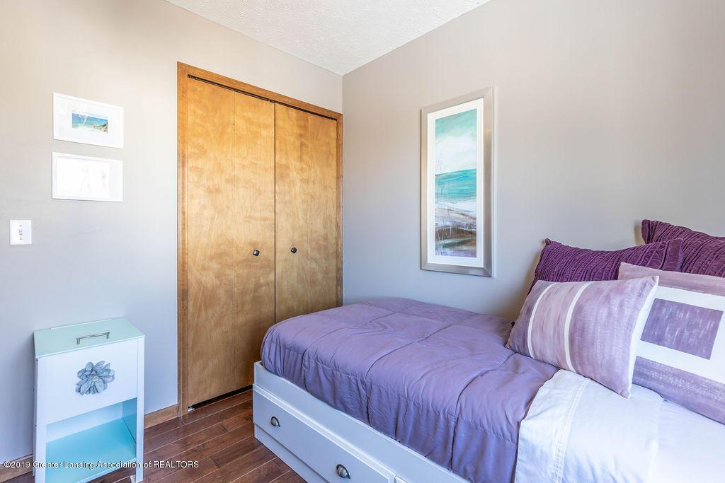 13826 Mead Creek Rd - Bedroom 2 - 22
