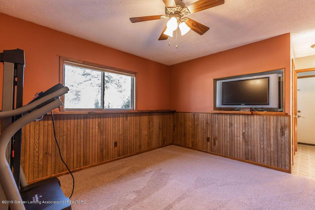 13826 Mead Creek Rd - Downstairs Bonus Room - 30