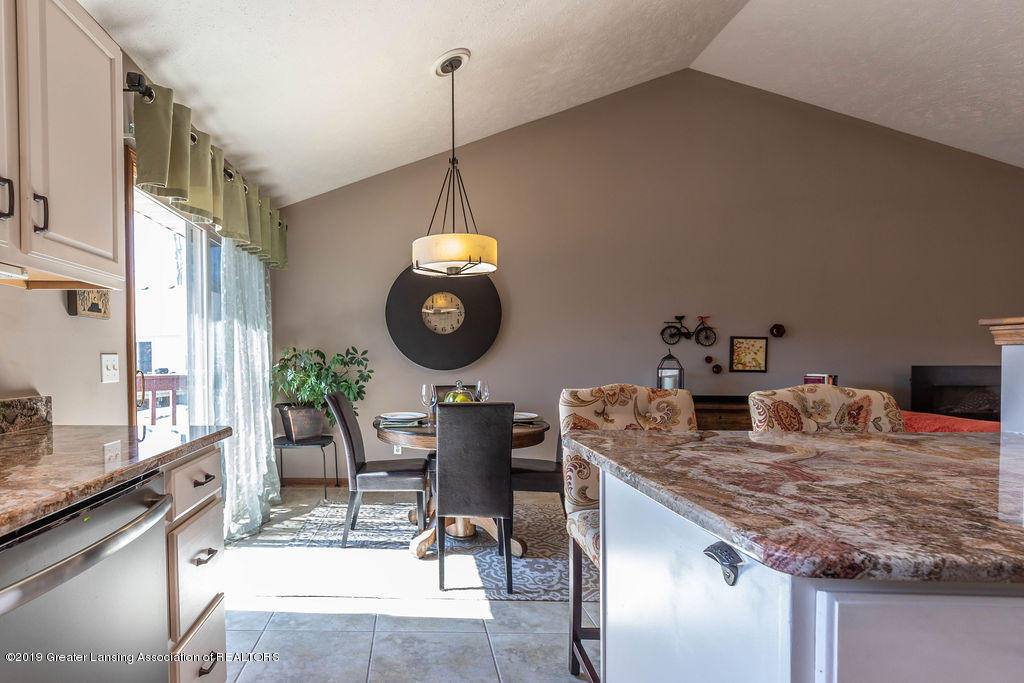 13826 Mead Creek Rd - Dining Area - 10