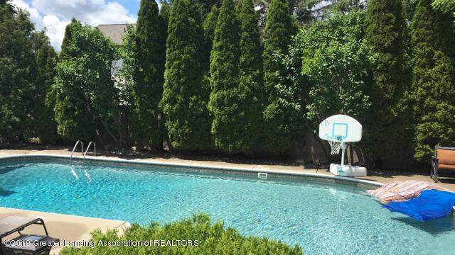 2181 Moorwood Dr - Pool - 25