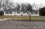 516-524 E Wayland Avenue, East Lansing, MI 48823
