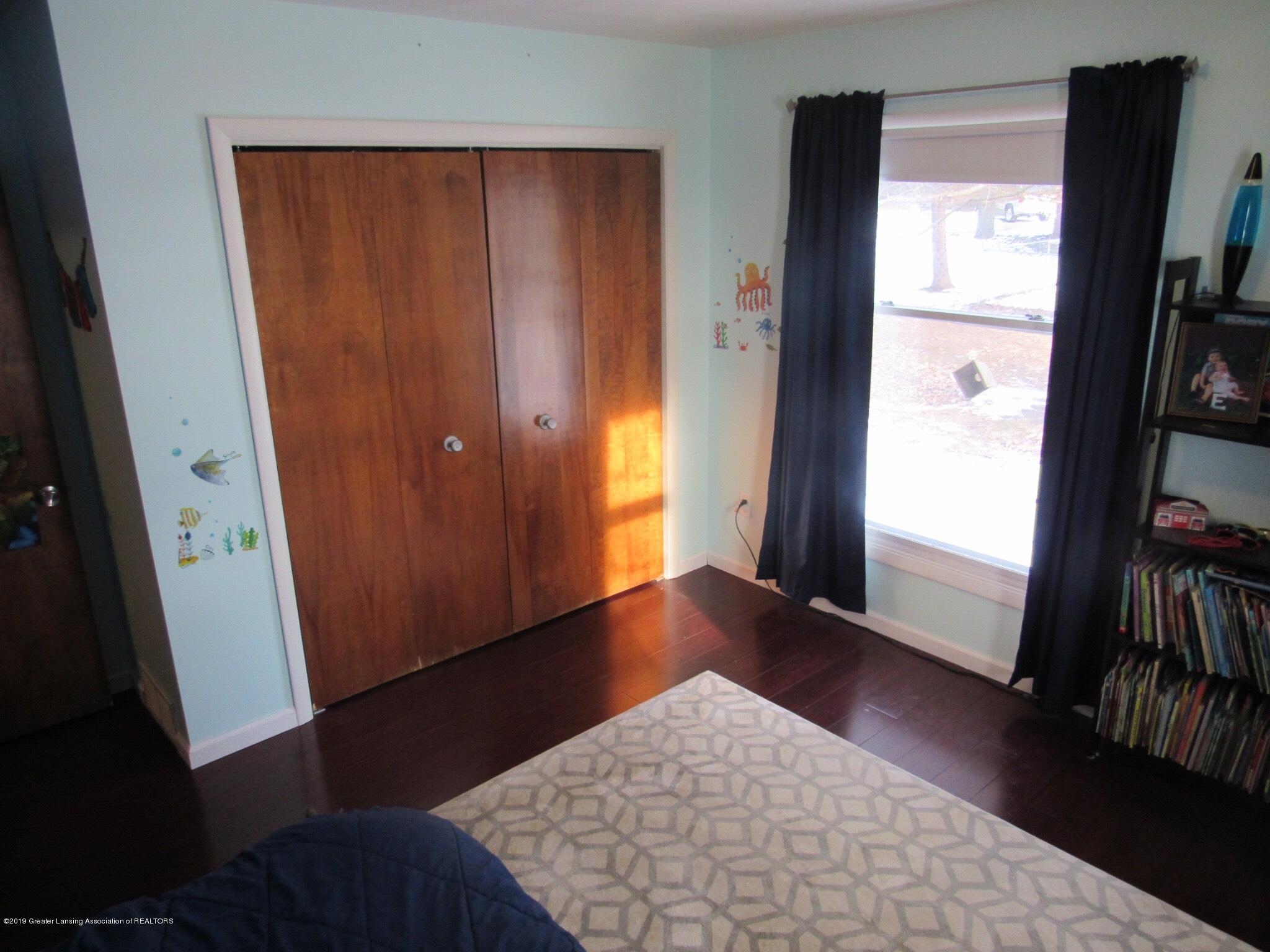 3466 Beechwood Dr - Bed2 - 19