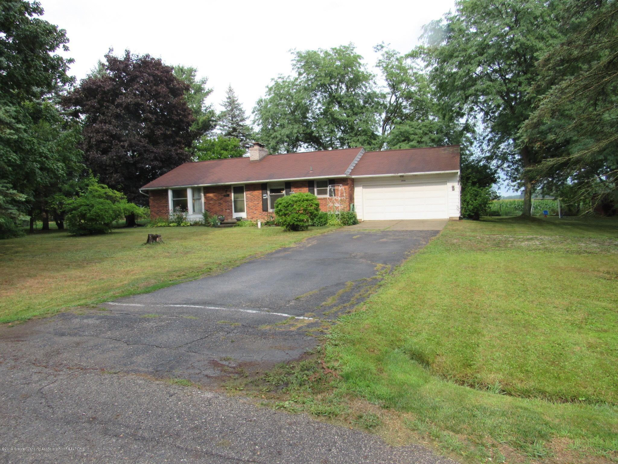 3466 Beechwood Dr - Front - 41