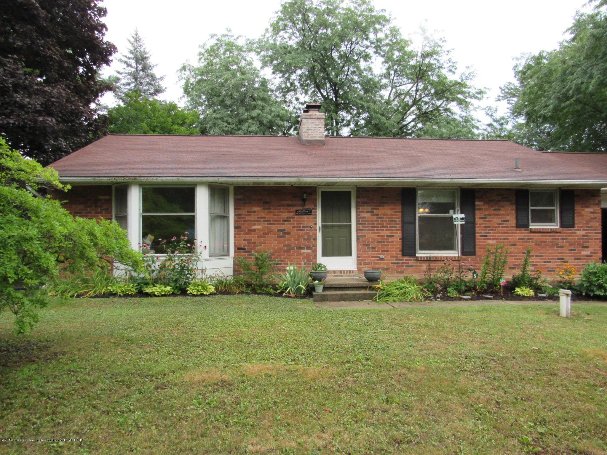 3466 Beechwood Dr - Front - 2