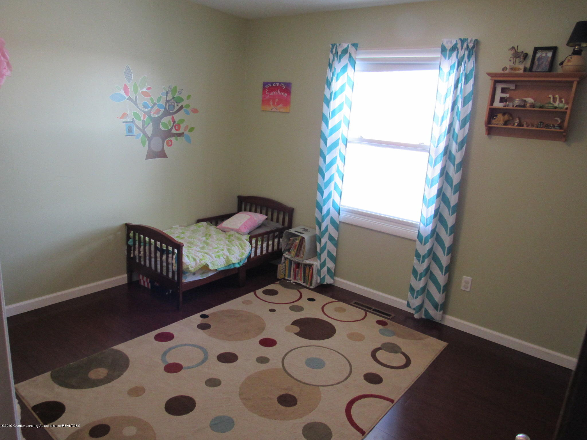 3466 Beechwood Dr - Bed3 - 16