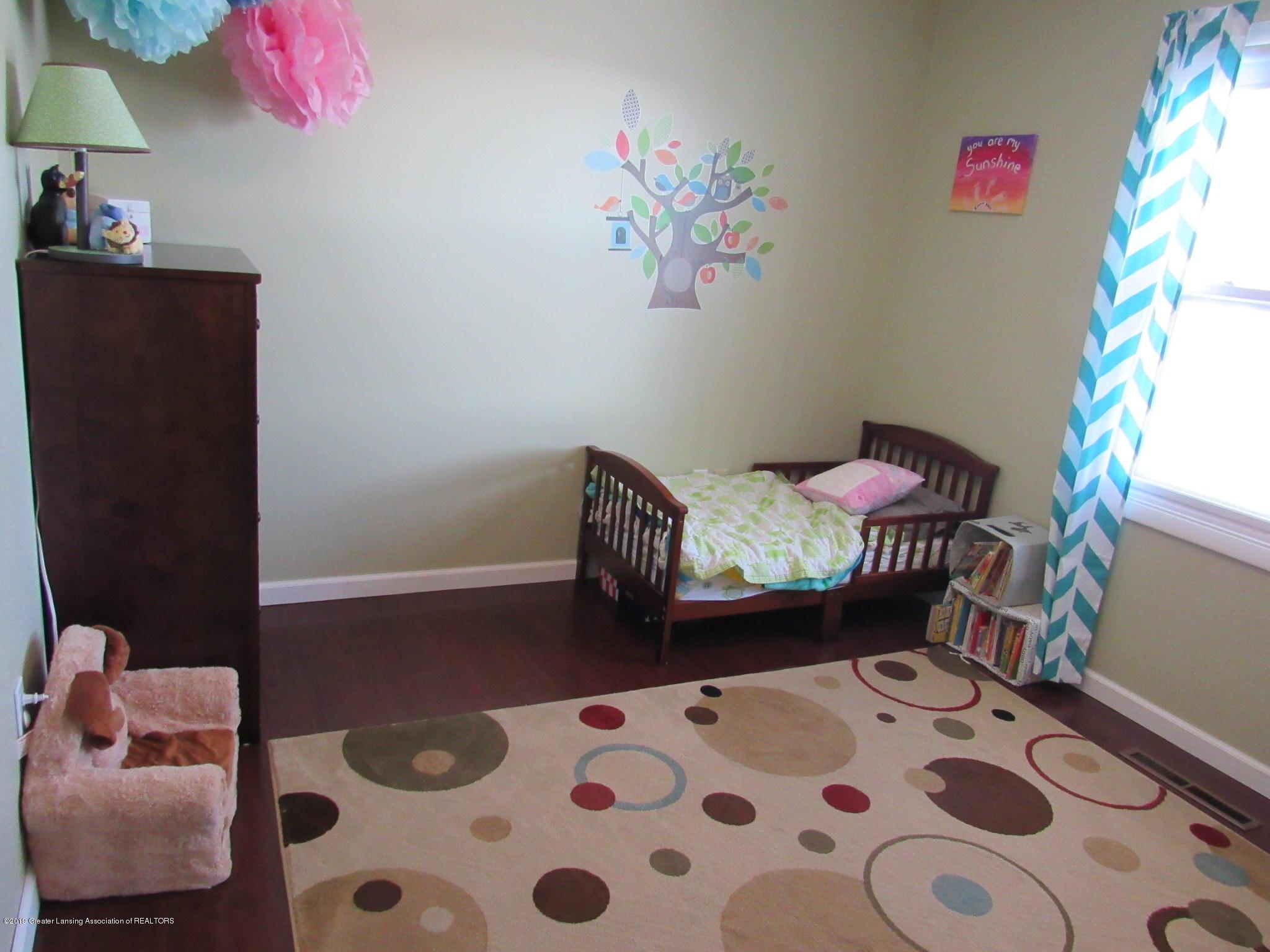 3466 Beechwood Dr - Bedroom3 - 15