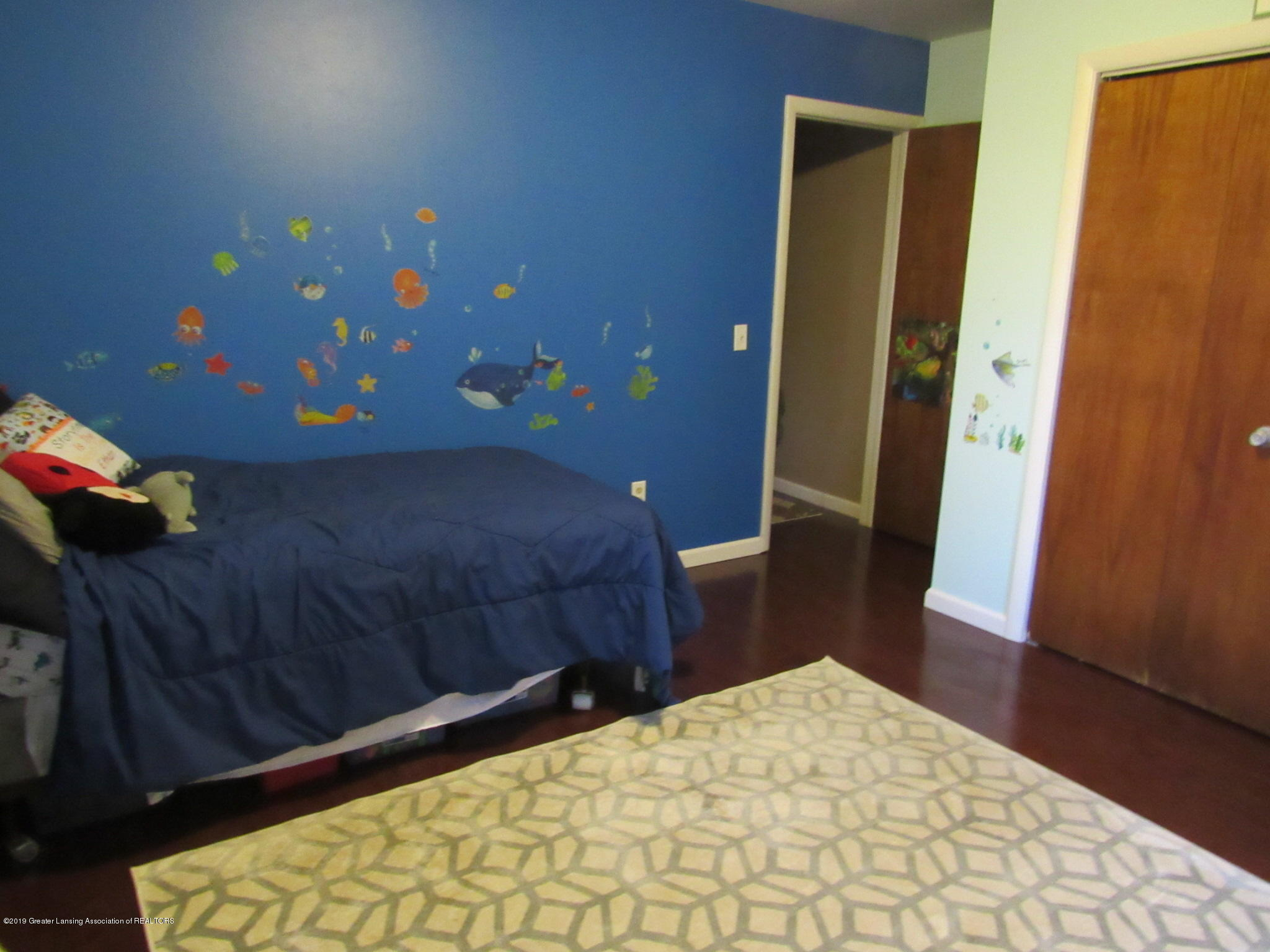 3466 Beechwood Dr - Bed2 - 20